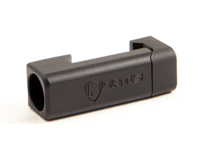 RAP™ - Rail Attachment Point