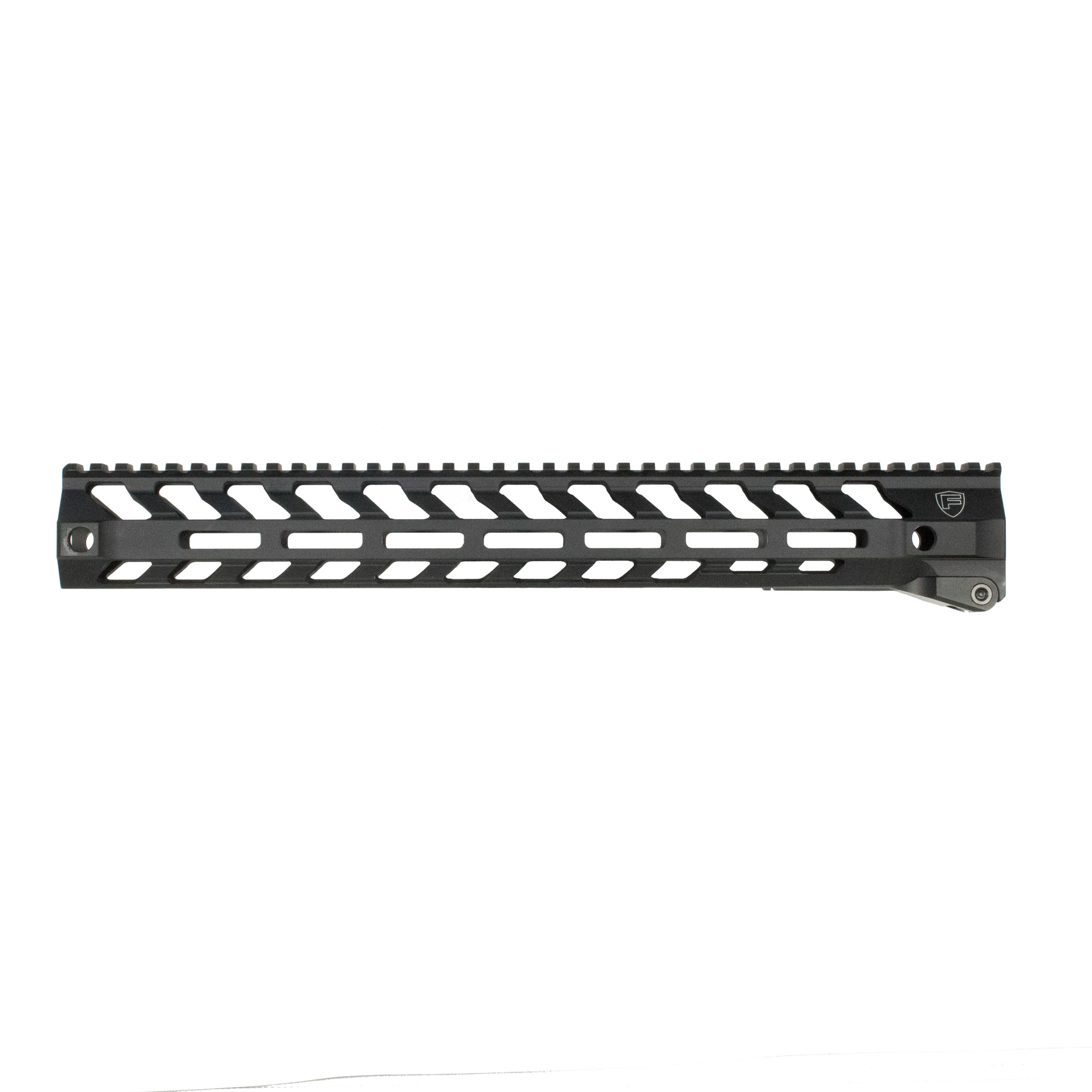 SWITCH™ 556 Rail System - 14.8