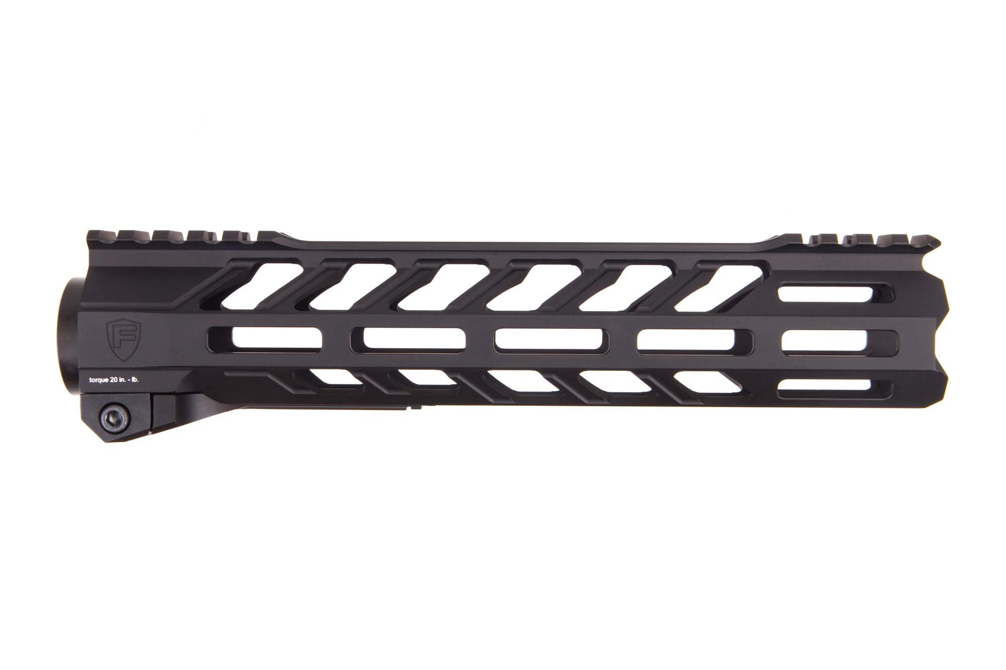 SWITCH™ AR15 MOD 2 Rail System - 9.6